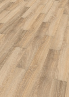 Perspektive_LA024SV4_Traditional_Oak_brown